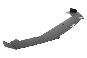 Maxton Design Racing Splitter w/ Wings V1.1 (Part Number: )