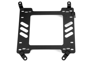 Planted Technology Seat Base Drivers Side ( Part Number:PLA SB239DR)