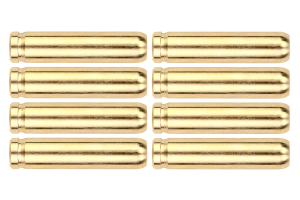 GSC Power-Division Exhaust Valve Guides ( Part Number: 3027-8)