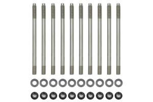 Cosworth Head Stud 11mm Kit (Part Number: )