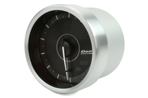 Defi Advance A1 Oil Temp Gauge w/Sensor (Part Number: )