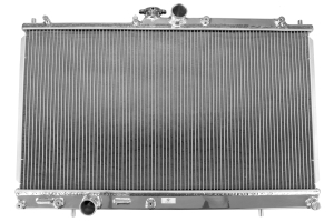 CSF Racing Aluminum Radiator (Part Number: )