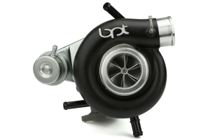 Blouch Dominator 1.5XT-R 8cm^2 Turbo (Part Number: )