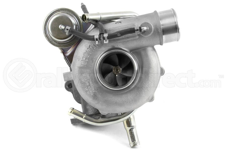 Subaru OEM IHI VF43 Turbocharger ( Part Number:SUB 14411AA620)