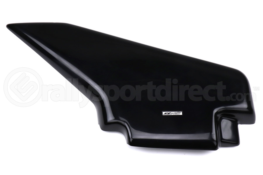 ChargeSpeed Air Intake Cover - Subaru WRX / STI 2015 - 2020