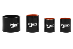 Injen Intake System w/ Intercooler Piping ( Part Number:INJ SP1898P)