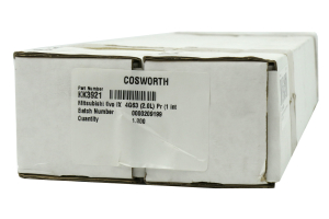 Cosworth MIVEC Camshafts M2 Grind ( Part Number:COS1 KK3921)