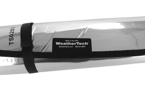 Weathertech TechShade - Subaru Models (Inc. 2008-2011 WRX/STI )