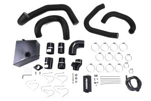 PERRIN Performance Boost Tube Kit - Subaru WRX 2015 - 2020