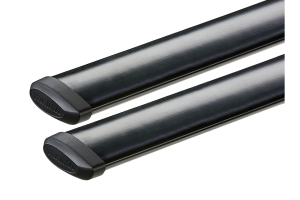 Yakima Large Corebar Pair 70in - Universal