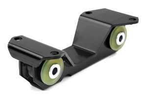 Beatrush Transmission Mount (Part Number: )