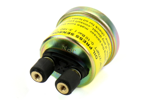 ProSport Oil Pressure Sensor (Part Number: )