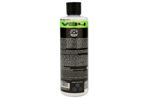 Chemical Guys V Line Polish and Compount Kit - Universal