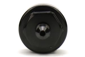 Turbosmart Billet Turbo Oil Feed Filter - Universal