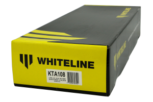 Whiteline Lateral Links (Part Number: )