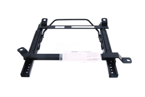 Bride Type RO Seat Rail Passenger Side (Part Number: )