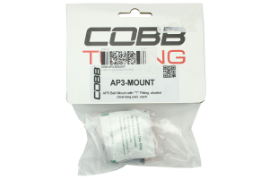 COBB Tuning Accessport V3 Mount (Part Number: )