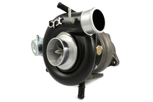 Blouch Dominator 1.5XT-R 10cm^2 Turbo (Part Number: )
