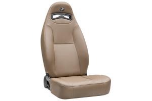 Corbeau Moab Reclining Seats Pair - Universal