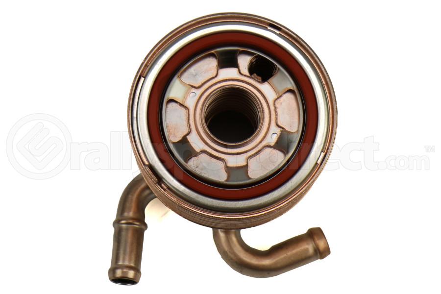 Subaru OEM Oil Cooler w/Seal (Part Number:21311AA120)