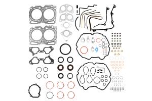 Subaru OEM Full Gasket And Seal Kit ( Part Number: 10105AB230)