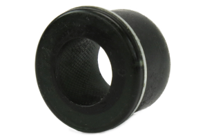 Whiteline Front Lower Control Arm Bushing (Part Number: W51709A)