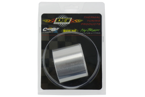 DEI Cool tape 2in x 30ft (Part Number: )