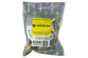 Whiteline Anti Lift Kit Comfort Version ( Part Number:WHI KCA361)