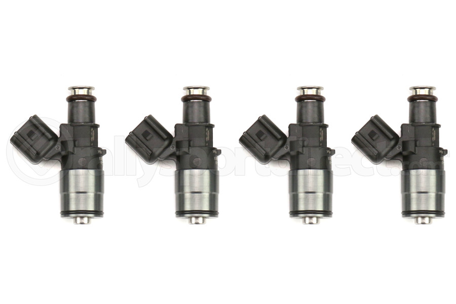 Injector Dynamics ID1050X Fuel Injectors 1050cc