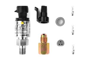AEM 100 PSIA Sensor Kit (Part Number: )