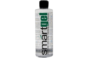 SmartWax Smart Gel 16oz - Universal