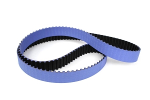 Cosworth Kevlar Timing Belt (Part Number: )