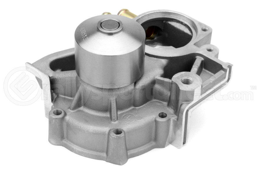 Gates Water Pump (Part Number:42030)