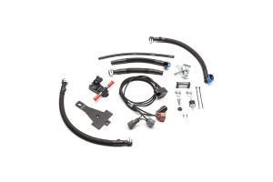 COBB Tuning Flex Fuel Ethanol Sensor Kit - Subaru Models (inc. 2005-2009 Legacy GT / Outback XT)