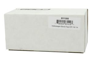 COBB Tuning Boost Tap Black ( Part Number:COB 8V1300)