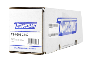 Turbosmart Internal Wastegate Actuator 14psi (Part Number: )