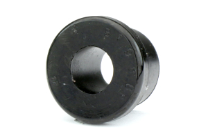 Whiteline Control Arm Lower Inner Front Bushing (Part Number: )