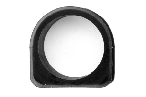 Whiteline Steering Rack Bushings 30mm (Part Number: )