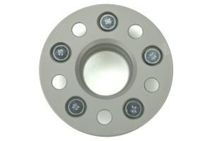 Eibach PRO-SPACER Kit 30mm 5x100 (Part Number: )