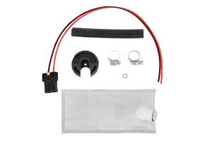 DeatschWerks Fuel Pump Install Kit ( Part Number: 9-0848)