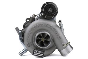 Tomioka Racing TD05-20G Ball Bearing Turbo - Subaru WRX 2002 - 2007 / STI 2004 - 2018
