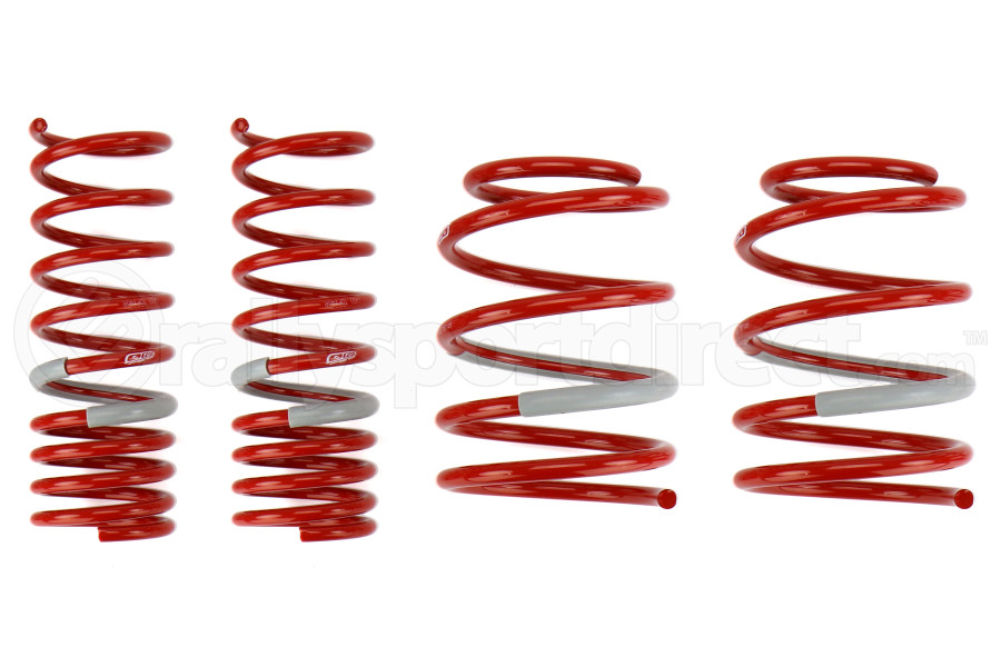 Tanabe DF210 Spring Kit ( Part Number:TAN4 TDF140)