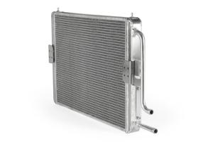 APR Coolant Performance Kit - Audi 3.0T / 4.0T Models (inc. 2010-2015 S4)