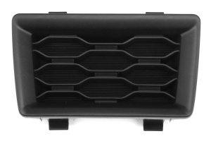 Subaru Rear Fog Light Cover - Subaru Models (inc. 2015+ WRX / STI)