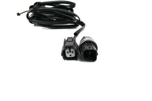 HKS CAMP2 Optional Pressure Sensor and Harness Set     (Part Number: )