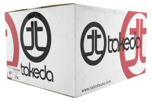 aFe Takeda Attack Pro Dry S Intake (Part Number: )