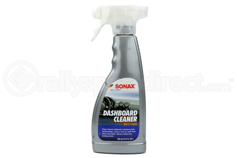 Sonax Dashboard Cleaner (Part Number:283241)