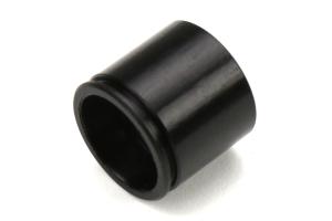 Aluminati Fuel Injector Seal Adapter Long - Universal