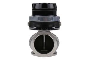 Turbosmart Gen-V WG45HP Comp-Gate 45mm High Pressure Wastegate - Universal
