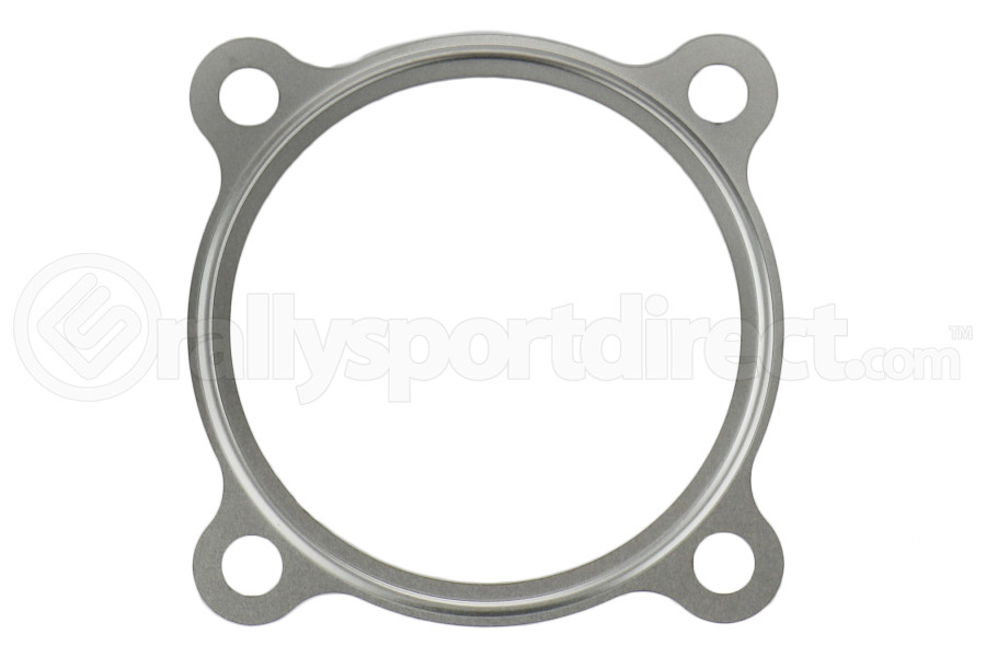 ATP Turbo Turbo Oulet Gasket T3/GT 4 Bolt 3in (Part Number:ATP-GSK-018)